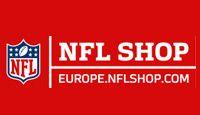 8a85b67c87b Europe.NFLShop.com Coupons: Promo Codes, Discount 2017
