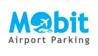 Mobit airport parking discount code for october 2018 at promocutcode save up to 60 on booking in advance m4hsunfo