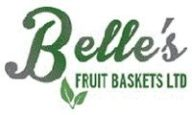 Belles Fruit Baskets Discount Codes
