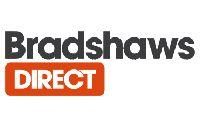 Bradshaws Direct Discount Codes