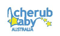 Cherub Baby Coupon Codes