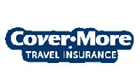 Covermore Discount Codes