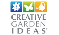 Creative Garden Ideas Discount Codes