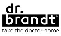 Dr Brandt Skincare Coupon Codes