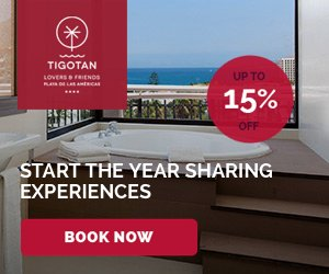 Dreamplace Hotels Coupon Codes