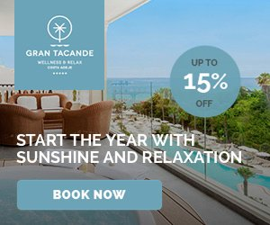 Dreamplace Hotels Voucher Codes